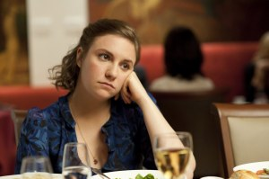 hbo-girls-lena-dunham